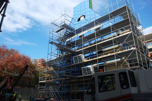non-union-scaffolding-scaffold-pinnacle-scaffold-302-766-5322-open-shop-shoring-de-pa-nj-md-279