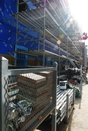 non-union-scaffolding-scaffold-pinnacle-scaffold-302-766-5322-open-shop-shoring-de-pa-nj-md-304
