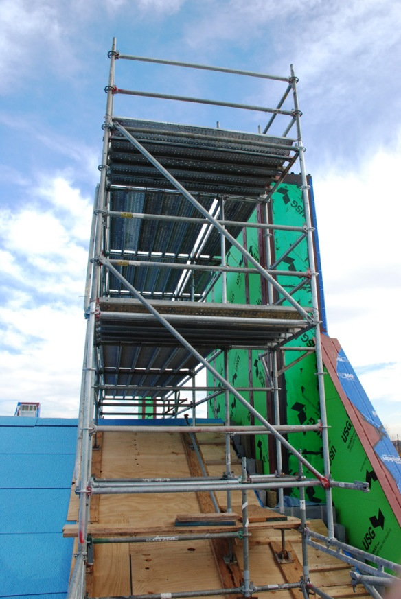 non-union-scaffolding-scaffold-pinnacle-scaffold-302-766-5322-open-shop-shoring-de-pa-nj-md-320