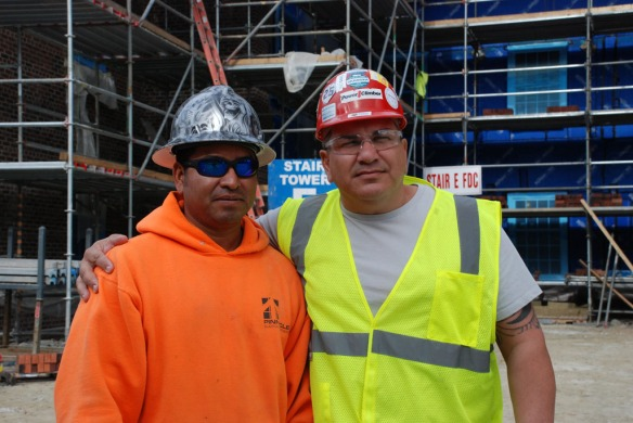 non-union-scaffolding-scaffold-pinnacle-scaffold-302-766-5322-open-shop-shoring-de-pa-nj-md-357